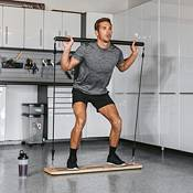Zeno Gym Squat Board product image