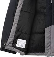 Columbia Boys' Lightning Lift Insulated Jacket product image