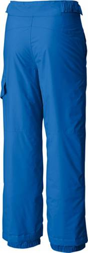 Columbia Youth Ice Slope II Insulated Pants product image