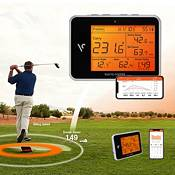 Voice Caddie SC300 Swing Caddie Portable Launch Monitor product image