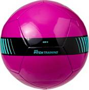Nike Pitch Training Soccer Ball product image