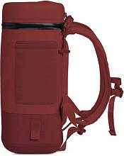 Hydro Flask Unbound Series 15L Soft Cooler Pack product image
