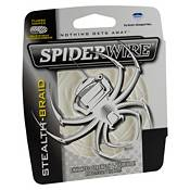 SpiderWire Stealth Braid Fishing Line product image