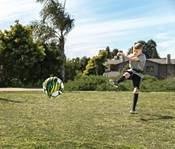 SKLZ Star-Kick Trainer product image