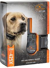 SportDOG Brand FieldTrainer product image