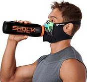Shock Doctor Adult Printed Play Safe Sports Mask product image