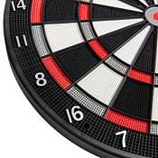 Arachnid A1000 Dartboard product image