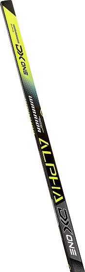 Warrior Senior Alpha DX 1 Ice Hockey Stick product image