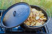 """Camp Chef Classic 16"""" Dutch Oven product image"""