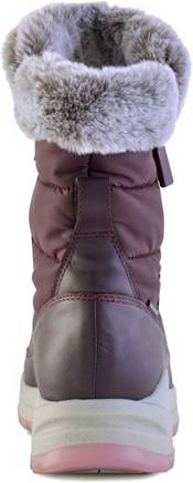 Cougar Women's Seismic Winter Boots product image