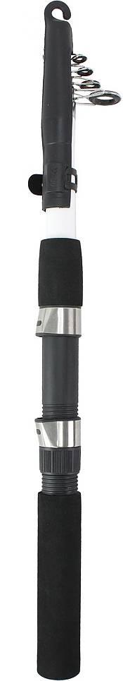 Marathon Sentinel Telescopic Rod product image