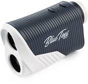 Blue Tees Golf Series 2 Pro Slope Rangefinder product image