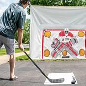 Sniper's Edge Large 30'' x 60'' Hockey Shooting Pad product image