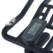 Sunny Health & Fitness Magnetic Indoor Cycling Bike product image