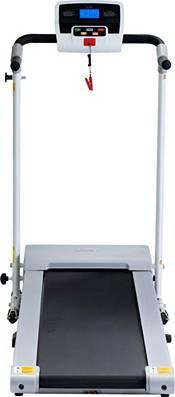 Sunny Health & Fitness SF-T7610 Motorized Folding Treadmill product image