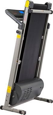 Sunny Health & Fitness SF-T7632 Space Saving Folding Treadmill product image