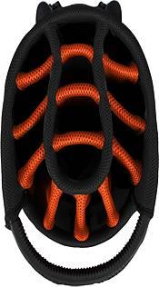 Team Effort San Francisco Giants Caddie Carry Hybrid Bag product image