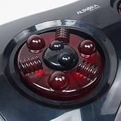 Aurora Shiatsu Foot Massager product image
