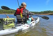 Vibe Sea Ghost 130 Kayak product image