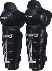 CCM Youth Jetspeed 455 Hockey Shin Guards product image