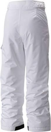 Columbia Girls' Starchaser Peak II Insulated Pants product image