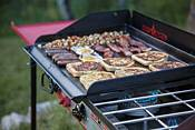 Camp Chef Professional Flat Top Griddle product image