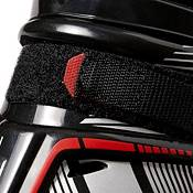 CCM Junior Jetspeed Edge Ice Hockey Shin Guards product image
