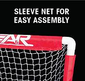A&R Deluxe Street Hockey Set product image