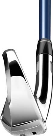 TaylorMade SIM Max OS Custom Irons product image