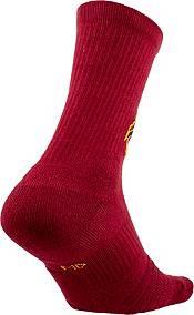 Nike Cleveland Cavaliers Elite Crew Socks product image
