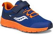 Saucony Kids' Preschool Cohesion Sport Shoes product image