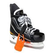 Skateez Youth Skate Trainer product image