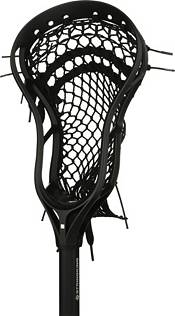 StringKing Junior Complete 2 Attack Lacrosse Stick product image