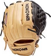 Nokona 12.5'' SKN Series Fastpitch Glove 2020 product image