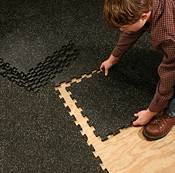 SuperMats SuperLock 6-Pack Interlocking Mat System product image