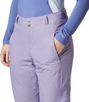 Columbia Women's Modern Mountain 2.0 Pants product image