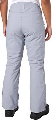 Columbia Women's Modern Mountain 2.0 Insulated Snow Pants product image
