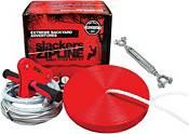 Slackers 90' Eagle Zipline Kit product image