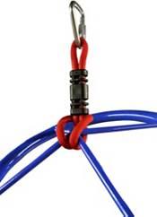 Slackers Ninja Wheel product image