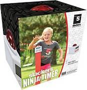 Slackers Ninja Timer product image