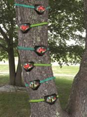 Slackers Tree Climbers product image