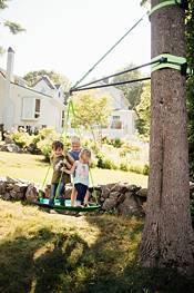 "Slackers 40"" KD Tree Swing product image"