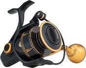 PENN Slammer III Spinning Reel product image