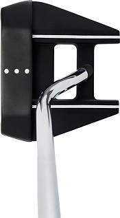 Odyssey Stroke Lab Black Seven Toe Up Putter product image