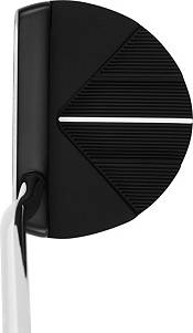 Odyssey Stroke Lab Black R-Line Arrow Putter product image