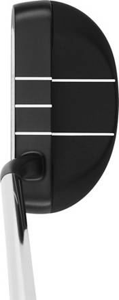 Odyssey Stroke Lab Black Rossie Flow Putter product image