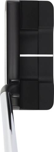 Odyssey Stroke Lab Black Double Wide Flow Putter product image