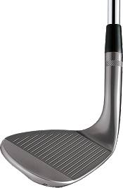 Titleist Vokey Design SM7 Wedge - Used Demo product image