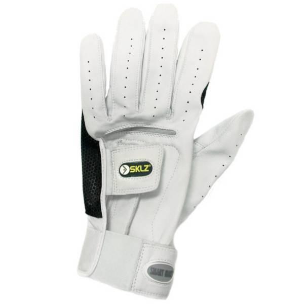 SKLZ Smart Glove Training Aid product image