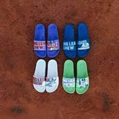 New Balance Men's Big League Chew Slides product image